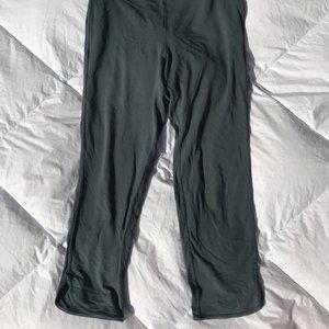 LuLu Lemon Yoga Sweat pants